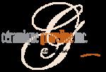 Céramique Graveline Logo