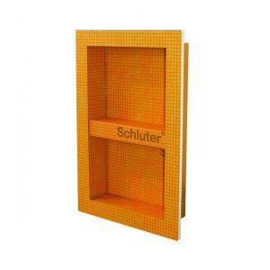 Schluter - Kerdy board SN